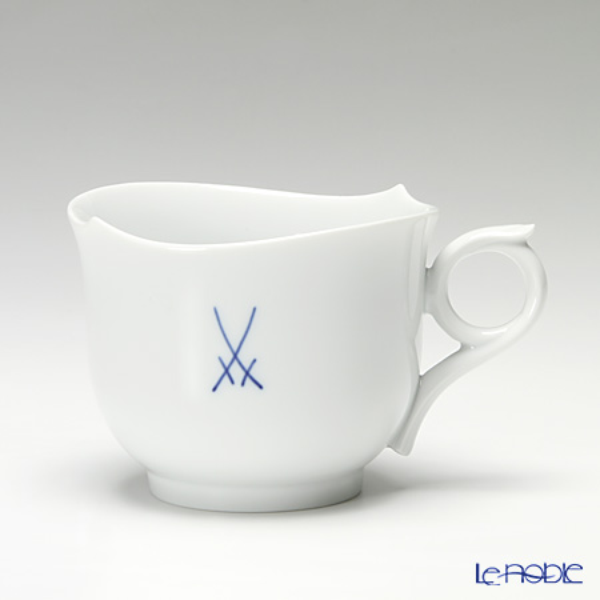 マイセン(Meissen) 剣マーク コレクション 825001/28576 マグ 300cc