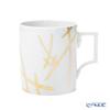 Meissen 'Stylized Trademarks - Sword' Gold 77A042/55810 Mug 240ml