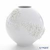 Meissen (Meissen) snowball 000001 / 82325 Base (vase)