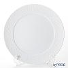 Meissen Royal Blossom Dinner Plate 29 cm, 000001-42479