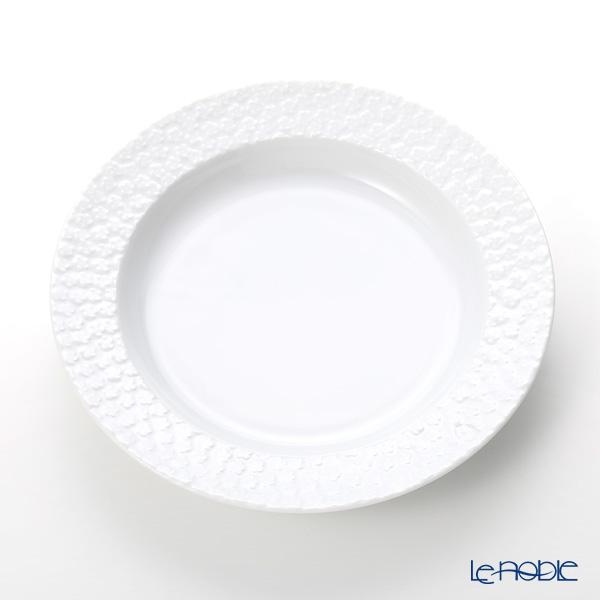 マイセン(Meissen) ロイヤルブロッサム 000001-42487 スーププレート 23cm