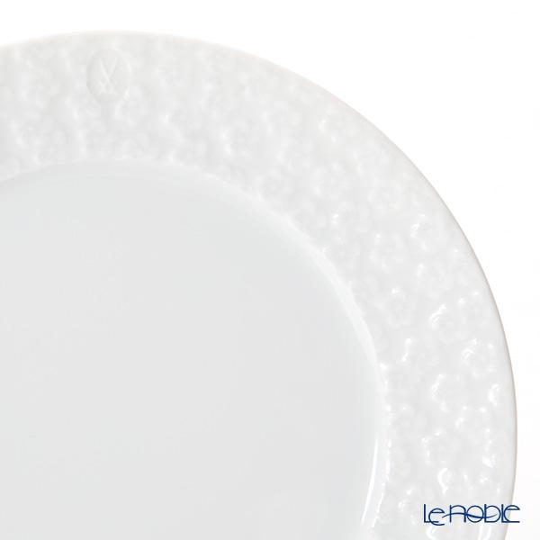 マイセン(Meissen) ロイヤルブロッサム 000001-42500キャンディープレート 14cm