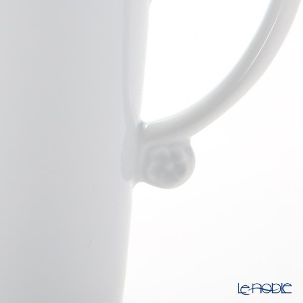 マイセン(Meissen) ロイヤルブロッサム 000001-42575マグ 9cm/280ml