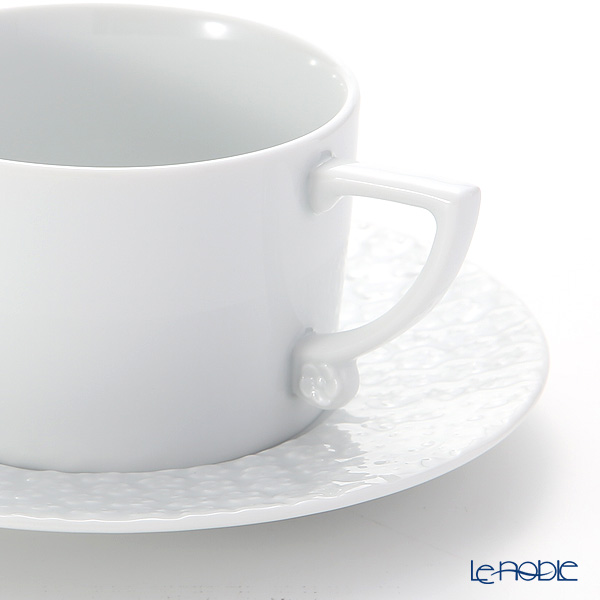 マイセン(Meissen) ロイヤルブロッサム 000001-42582(42572/42562)コーヒーカップ&ソーサー 180ml/14.5cm