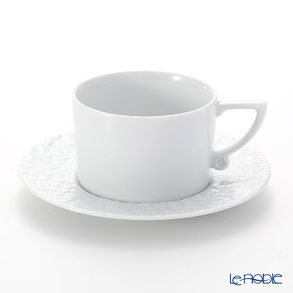 マイセン(Meissen) ロイヤルブロッサム 000001-42582(42572/42562) コーヒーカップ&ソーサー 180ml/14.5cm