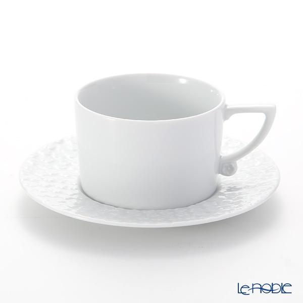 マイセン(Meissen) ロイヤルブロッサム 000001-42582(42572/42562) コーヒーカップ&ソーサー 180ml/14.5cm