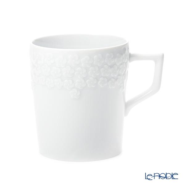Meissen 'Royal Blossom' 000001/42576 Mug 280ml