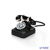 Chic Mic miniature clocks CH18863 phone telephone