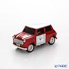Chic Mic miniature clocks CH18920 mini auto red