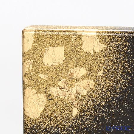 箔一 金の箸置き銀の箸置き箸置き 霞流し(金)
