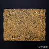 Shimmering gold-leaf A161-01014 Mat (Friday) 31.5 x 45 cm