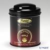 プリミアスティー(高級インド紅茶)オリジナルキャディー缶 125g アップル