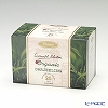 プリミアスティー(高級インド紅茶) コンチネンタルセレクションティーバッグセット 25個入 ダージリン(オーガニック)