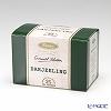 プリミアスティー(高級インド紅茶) コンチネンタルセレクションティーバッグセット 25個入 ダージリン
