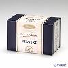 プリミアスティー(高級インド紅茶) コンチネンタルセレクションティーバッグセット 25個入 ニルギリ