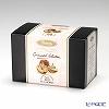 プリミアスティー(高級インド紅茶) コンチネンタルセレクションティーバッグセット 25個入 アップル