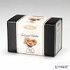 プリミアスティー(高級インド紅茶) コンチネンタルセレクションティーバッグセット 25個入 ピーチ