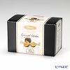 プリミアスティー(高級インド紅茶) コンチネンタルセレクションティーバッグセット 25個入 パッションフルーツ