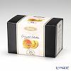 プリミアスティー(高級インド紅茶) コンチネンタルセレクションティーバッグセット 25個入 アプリコット