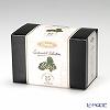 プリミアスティー(高級インド紅茶) コンチネンタルセレクションティーバッグセット 25個入 ミント