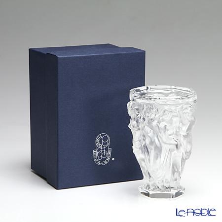 Frantisek Halama FH-1648/V Vase Summer Night clear Vase summer night clear