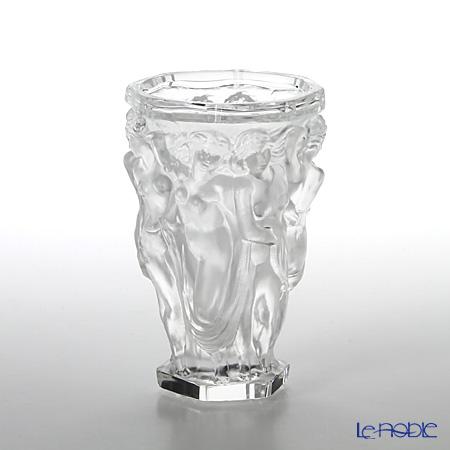 フランティシェク・ハラマ FH-1648/V花瓶 サマーナイト clear