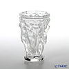 Frantisek Halama 'Summer Night' Clear FH-1648/V Vase Vase H11cm