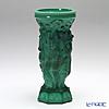 FRANTISEK HALAMA FH-1955 Jade vase interlude