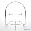 SATO metal Salus Snack stand * plate diameter 16 cm-21 cm are used *