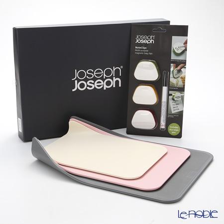 ジョセフジョセフ Joseph Joseph 07949 ネストチョップギフトセット ピンク