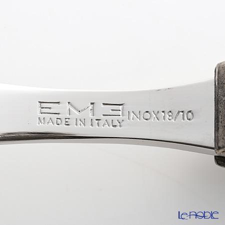 Eme 'Napoleon' Ivory White Dinner Spoon 20.5cm