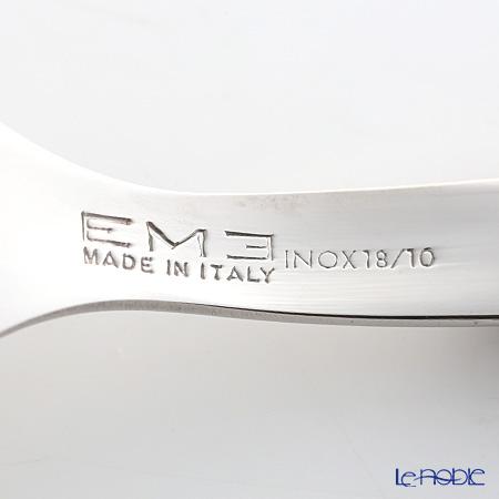 Eme 'Napoleon' Ivory White Cake Fork 15.5cm