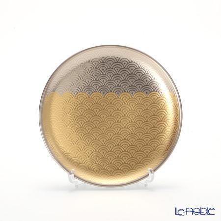Nikko Fortune Small dish 12 cm
