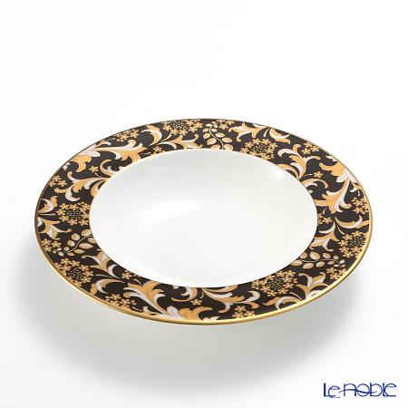 ニッコー パークレジデンス スープ皿 23cm
