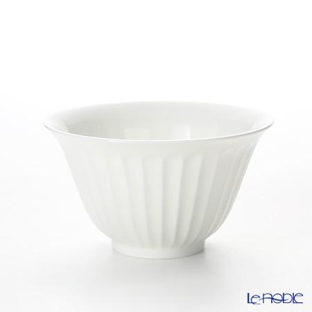 ニッコー KIYORA キヨラそり煎茶 160cc