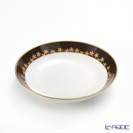 ニッコー パークレジデンス フルーツ皿 14cm