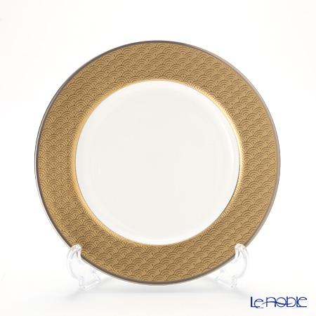 Nikko Fortune Salad Plate 21 cm