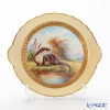 Aynsley Fine Art Collection Clyde Tray, Otter
