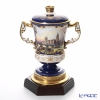 Aynsley fine art world limited edition collection London trophy number2