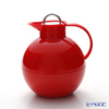 by Alfi Alfie Kugel (Kugel) made in Germany high quality thermos bottles Red 0.94 L AFTA-1001G R