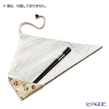 マイ箸袋 京西陣秋手まり