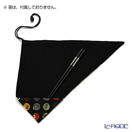 マイ箸袋 京西陣夏祭り