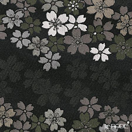 マイ箸袋 京西陣冬桜