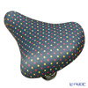 CAP bike (bicycle saddle cover) Saddle for SA-16 dot General