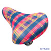 CAP bike (bicycle saddle cover) Check General for saddle SA-17