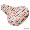 Bears school bike CAP (bicycle saddle cover) Striped tent large saddle for IP-009.