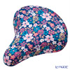 CAP bike (bicycle saddle cover) Saddle for as-10 flower garden General