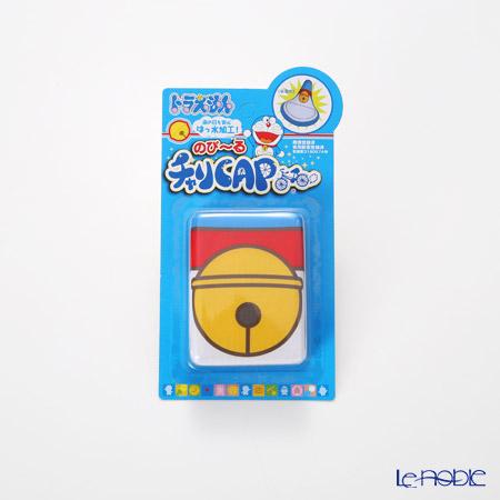 ドラえもん チャリCAP(自転車サドルカバー)ポケット 一般サドル用 DO-01