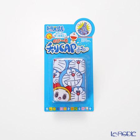 Aile 'Doraemon & Dorami' DO-02 Bicycle Saddle Cover