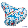 Dora Doraemon bike CAP (bicycle saddle cover) General public for saddle DO-02